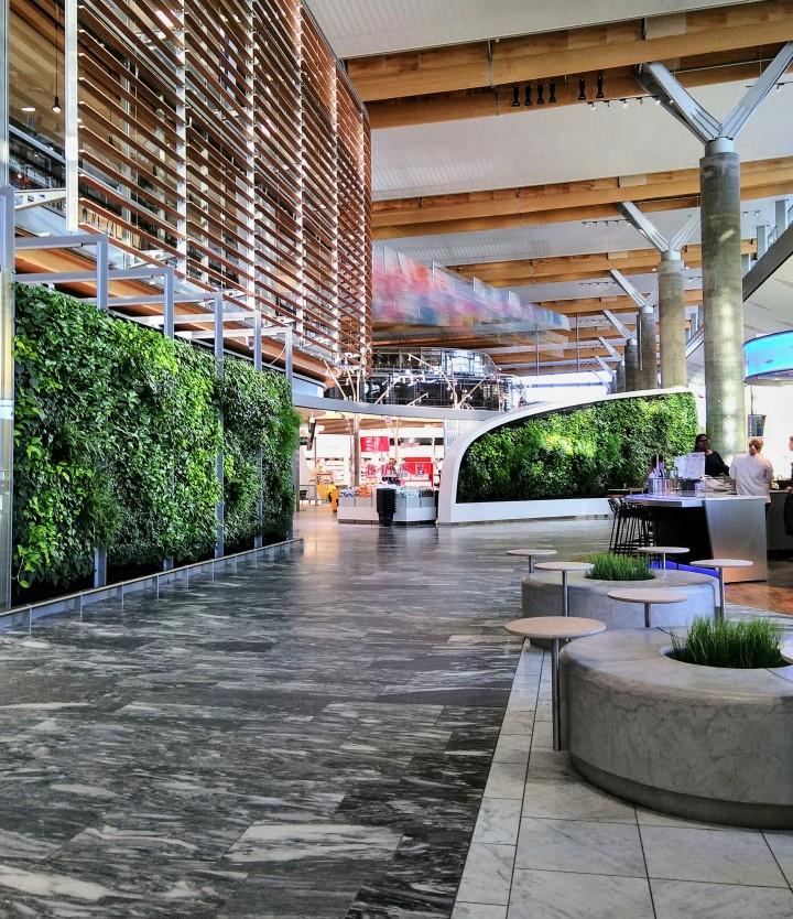 Oslo airport. jpg