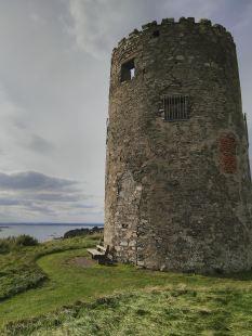 Portaferry Windmill