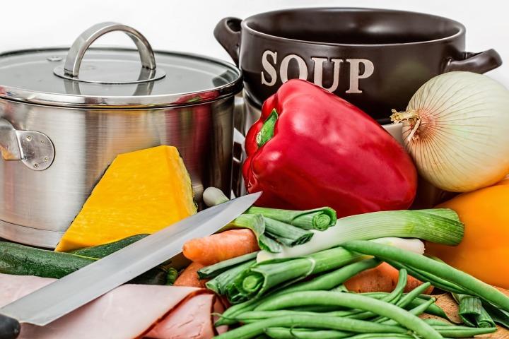 soup-1006694_1920.jpg