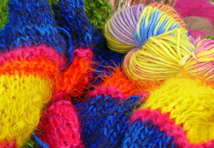 wool-953635_1920.jpg